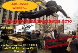vorlage-wsp-flyer_2010-1